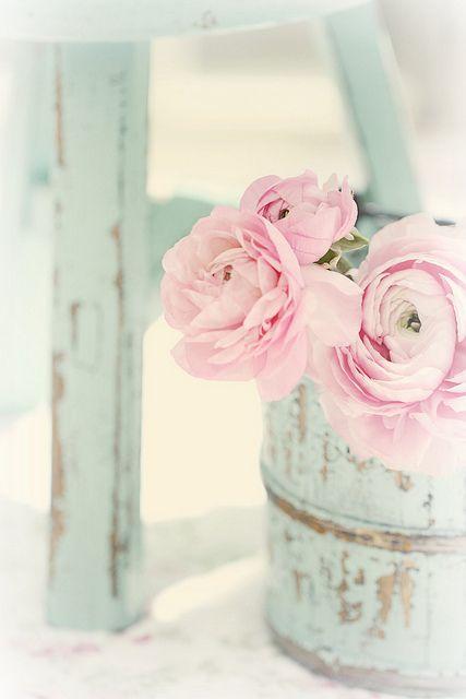 vasi virág1.jpg