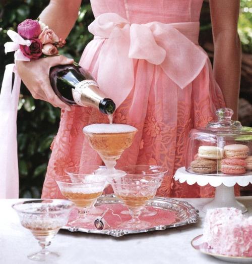 vidám vasárnap champagne.jpg