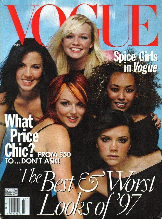 vogue spice girls.jpg