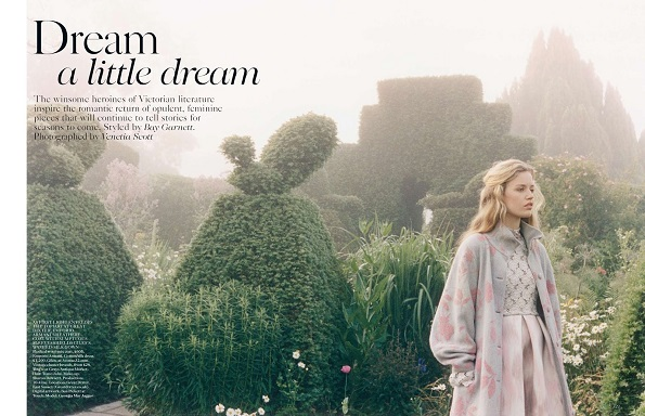 vogue-uk-2013-10-oct-3280.jpg