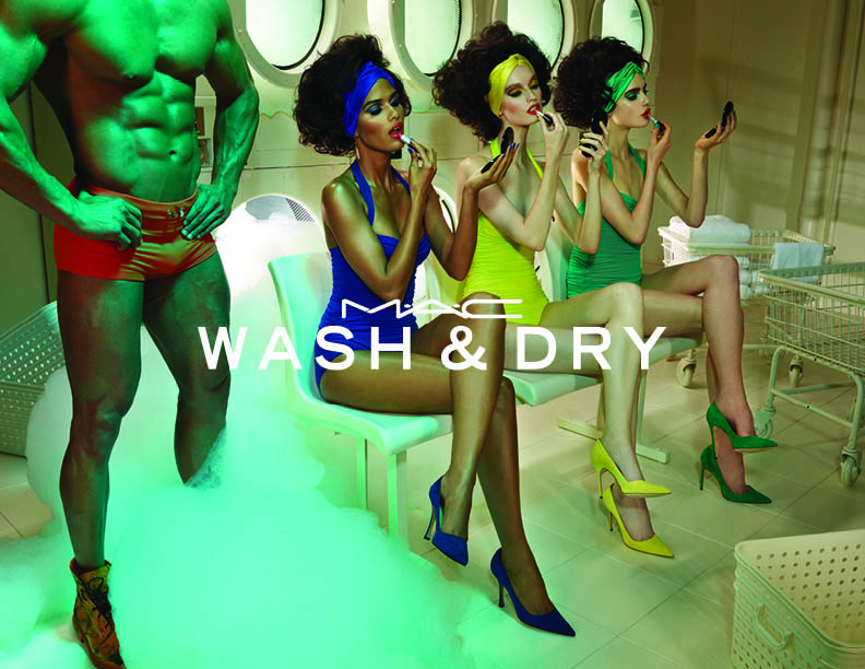 wash_and_dry_beauty_72.jpg