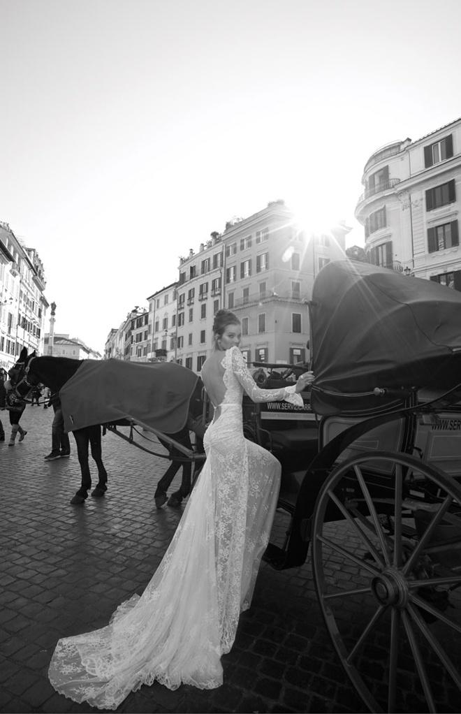 wedding dress ff.jpg