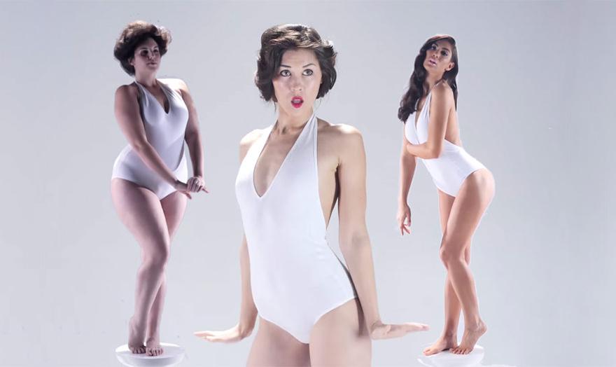 women-ideal-body-type-history-video-21.jpg