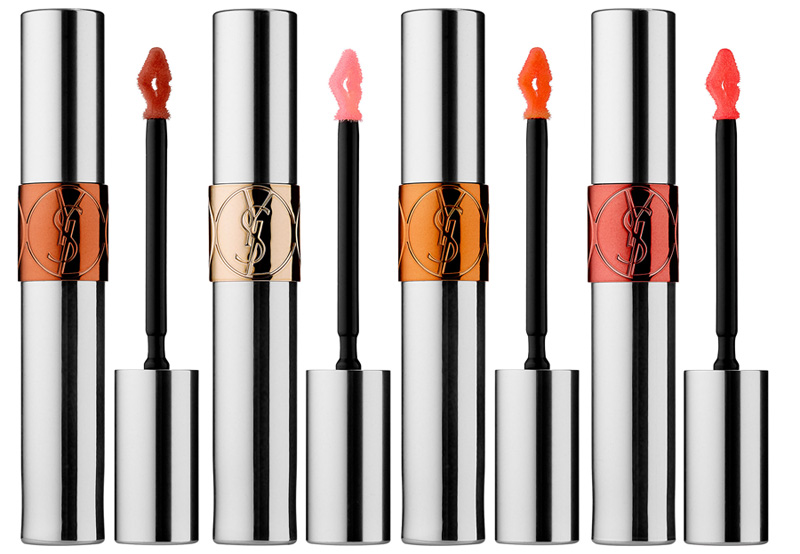 yves-saint-laurent-volupte-tint-in-oil-for-spring-2015-shades_1_.jpg