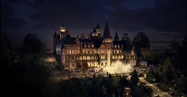 01-gatsby-mansion-w724.jpg