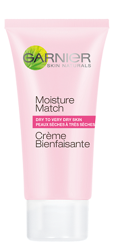 05-GARNIER-MM_Packshot-tube-rose.png