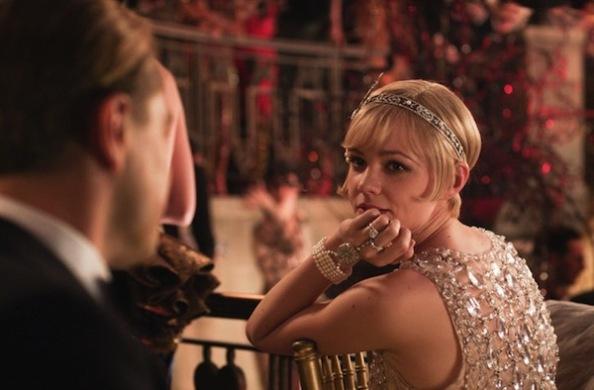 08-gatsby-diamonds-w724.jpg