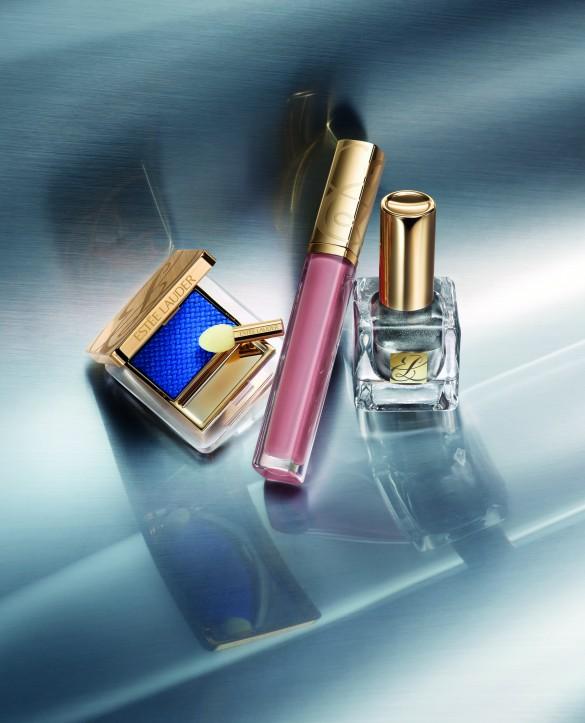 1-Pure_Color_Metallics-Estée  Lauder.jpg