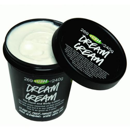 13 - dream cream.jpg