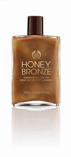 13 - honey bronze.jpg
