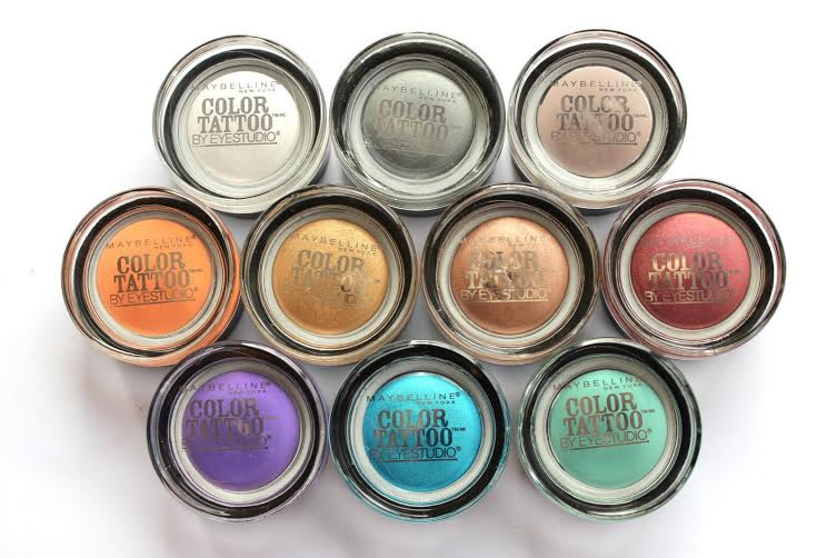 13 - maybellina color tattoo.jpg