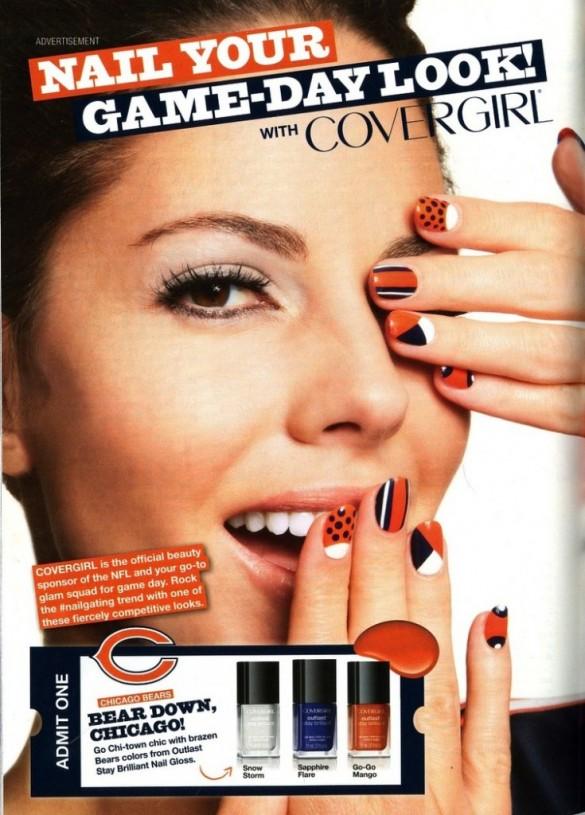 3-Covergirl.jpg