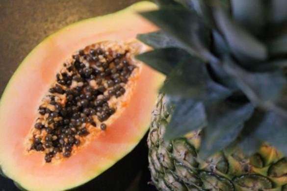 4.Ananászos-papayás arcmaszk.jpg