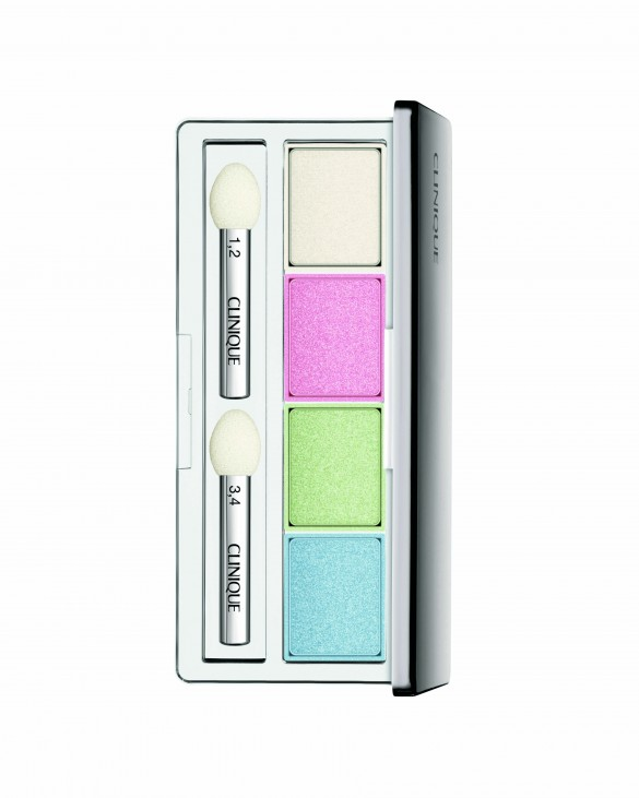 5-Clinique EyeShadow.jpg