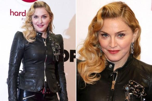 5-Madonna Berlin.jpg
