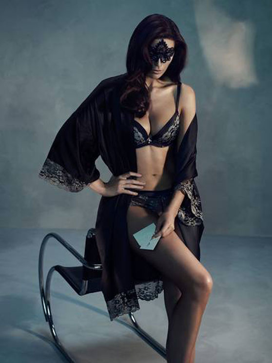 558x745xfifty-shades-grey-lingerie6.jpg.pagespeed.ic.HJAtMiEs5H.jpg