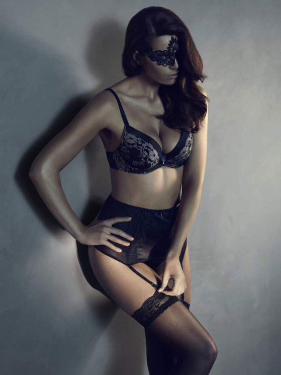 559x745xfifty-shades-grey-lingerie5.jpg.pagespeed.ic.60e2IQEP3G.jpg