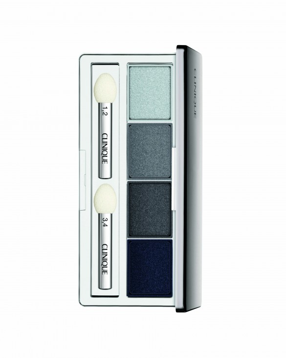 6-Clinique EyeShadow.jpg