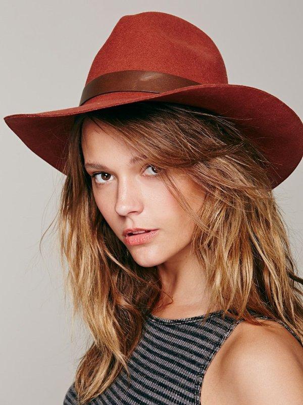 600xNxfedora-hat-women.jpg.pagespeed.ic.apcFo-e64L.jpg
