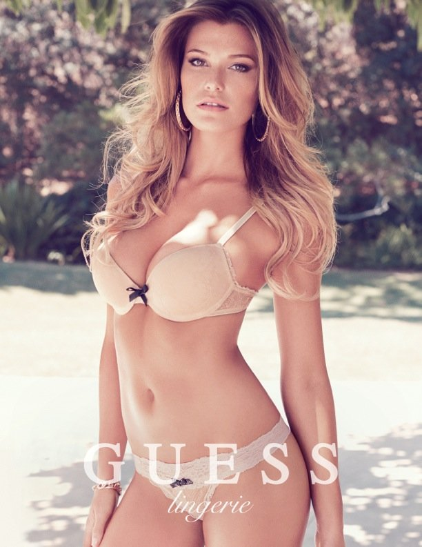 612x793xguess-lingerie-samantha-hoopes10.jpeg.pagespeed.ic.Q96DoWPEew.jpg