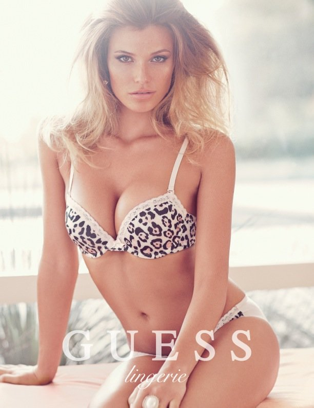 612x793xguess-lingerie-samantha-hoopes11.jpeg.pagespeed.ic.pnLyTQAdco.jpg