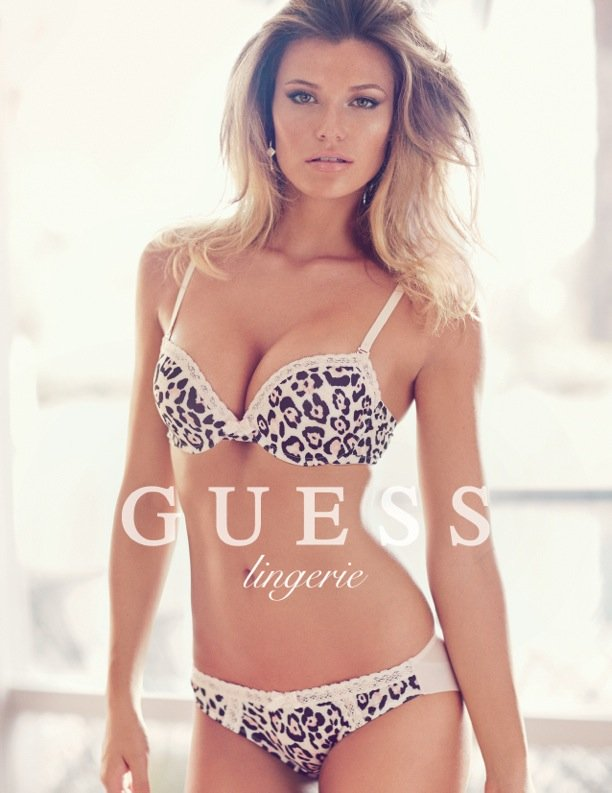 612x793xguess-lingerie-samantha-hoopes12.jpeg.pagespeed.ic.5A2mIyCJtM.jpg