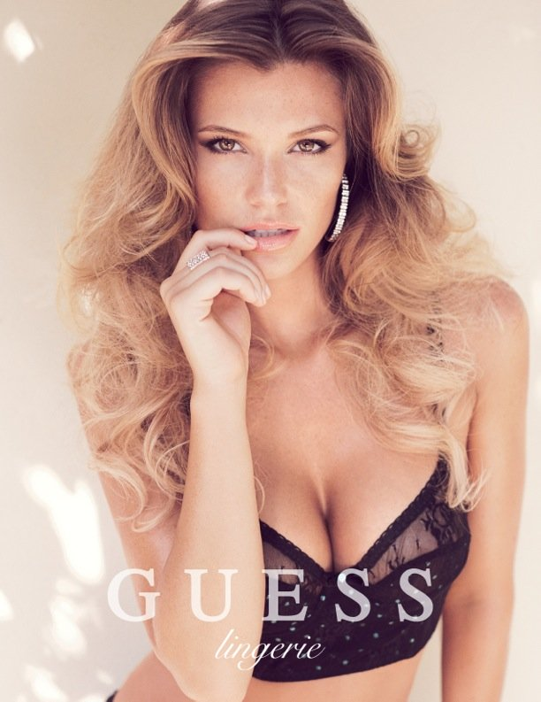 612x793xguess-lingerie-samantha-hoopes2.jpeg.pagespeed.ic.LbT8PHga4E.jpg