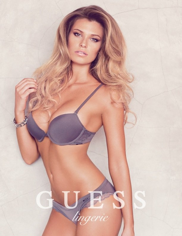 612x793xguess-lingerie-samantha-hoopes4.jpeg.pagespeed.ic.y4mq-PTywb.jpg