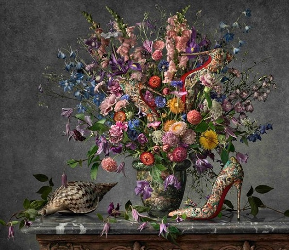 645x558xchristian-louboutin-spring-2014-campaign1.jpg.pagespeed.ic.S85nE367QW.jpg