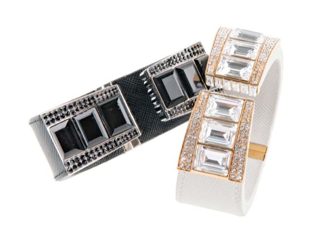 650x489xprada-jewelry4.jpg.pagespeed.ic.a_URNw07bc.jpg