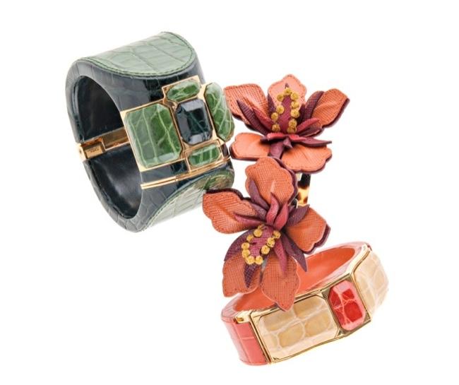 650x545xprada-jewelry6.jpg.pagespeed.ic.Yym6-s07lF.jpg