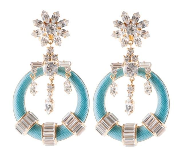 650x561xprada-jewelry7.jpg.pagespeed.ic.tfRU8NNvEM.jpg