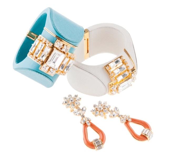 650x589xprada-jewelry2.jpg.pagespeed.ic.F7tnaFpHS6.jpg