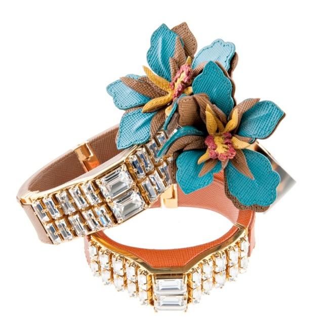 650x659xprada-jewelry5.jpg.pagespeed.ic.3zdwEVS-wD.jpg