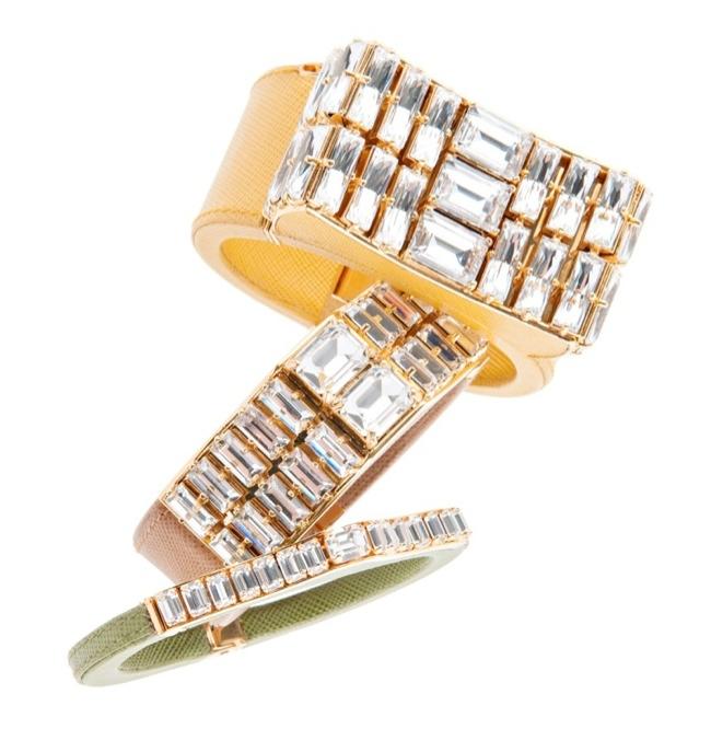650x666xprada-jewelry1.jpg.pagespeed.ic.9Vck9-9k4J.jpg