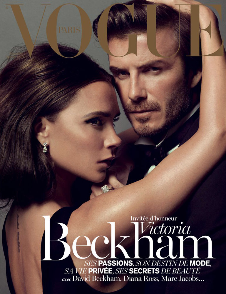 769x1000xvictoria-david-beckham-vogue-cover.jpg.pagespeed.ic.rQ15SbHWcP.jpg