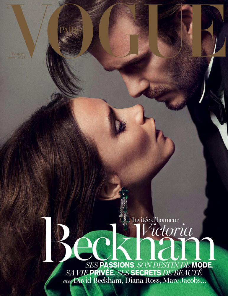 772x1000xvictoria-david-beckham-vogue-cover1.jpg.pagespeed.ic.oYIAx4Wv7y.jpg