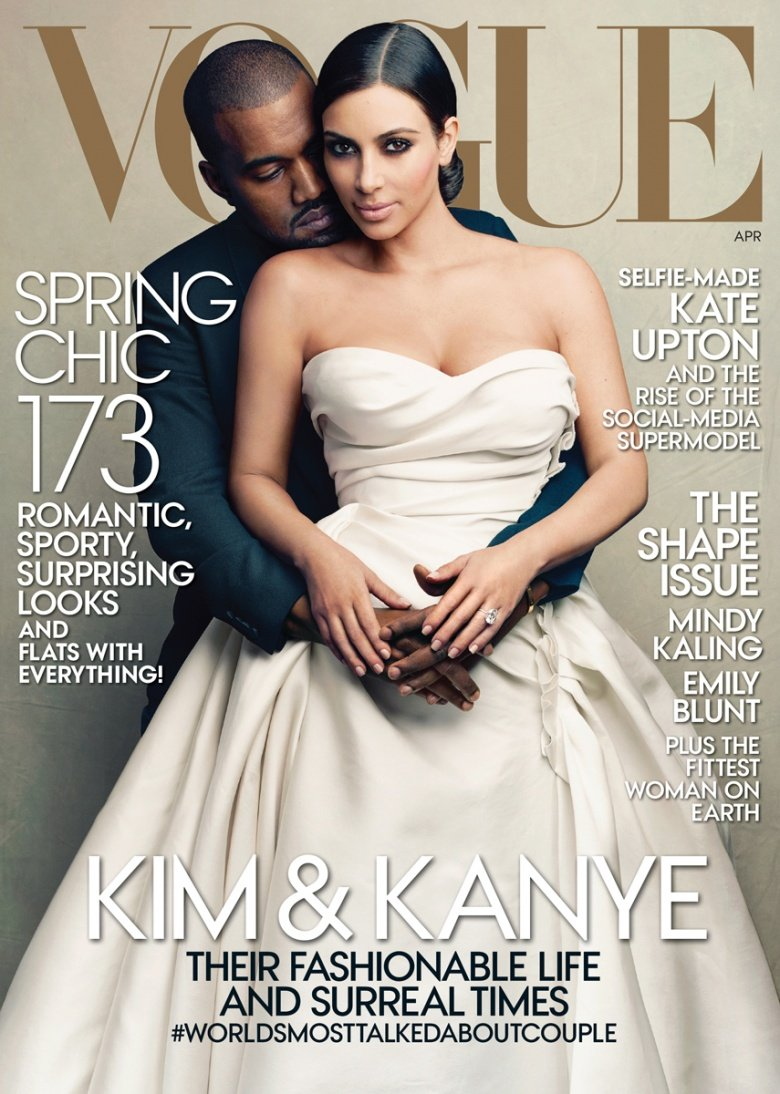 780x1094xkim-kardashian-kanye-west-vogue-cover.jpg.pagespeed.ic.Y7eGeoI_Dw.jpg