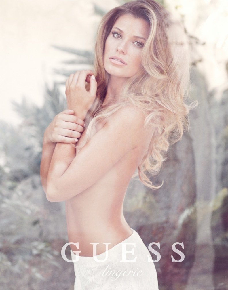792x1008xguess-lingerie-samantha-hoopes8.jpeg.pagespeed.ic.8XC7OxOXS6.jpg