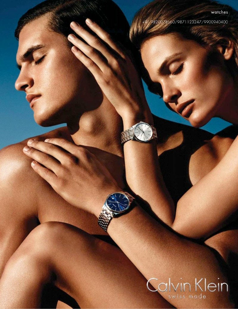 800x1037xcalvin-klein-jewelry-watches-spring-campaign5.jpg.pagespeed.ic.gB7JhBNSzF.jpg