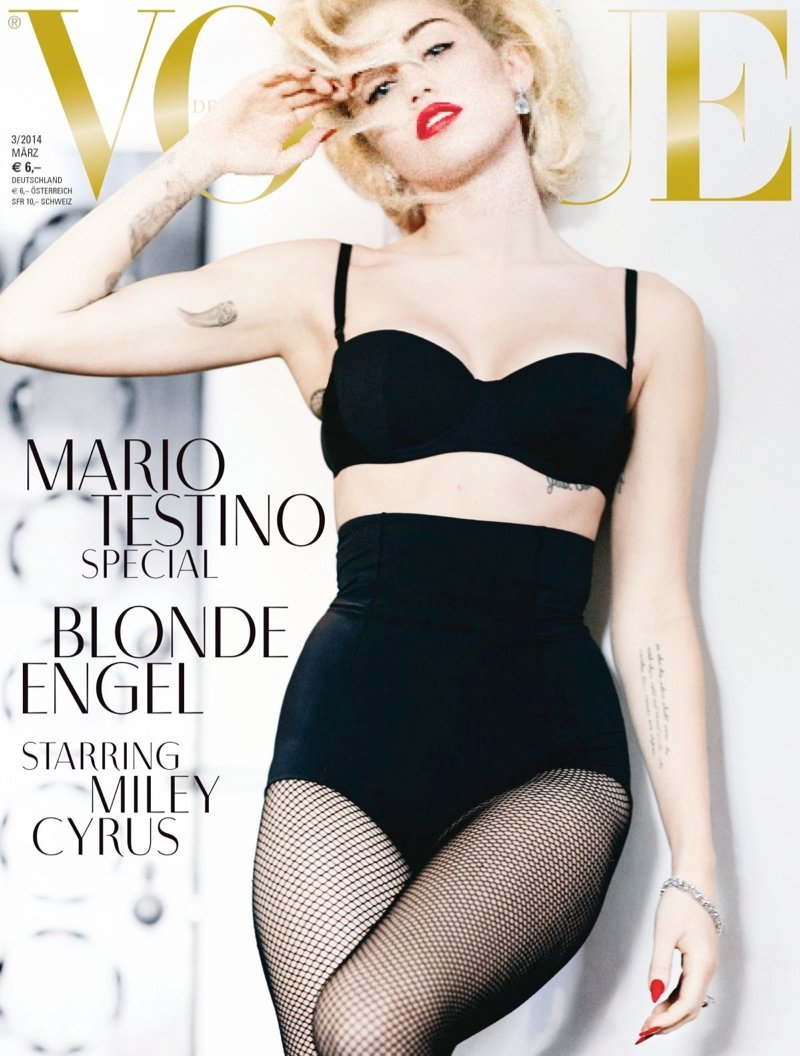 800x1056xmiley-cyrus-vogue-germany-cover2.jpg.pagespeed.ic.qTa7GKrkiF.jpg