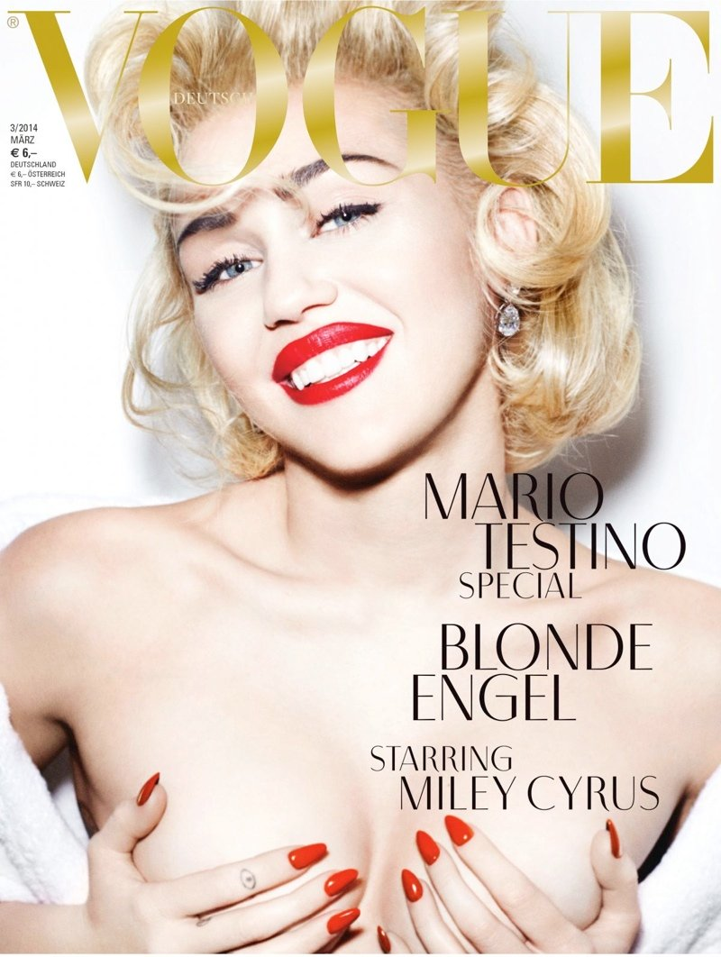 800x1062xmiley-cyrus-vogue-germany-cover3.jpg.pagespeed.ic.cLoRm0910k.jpg