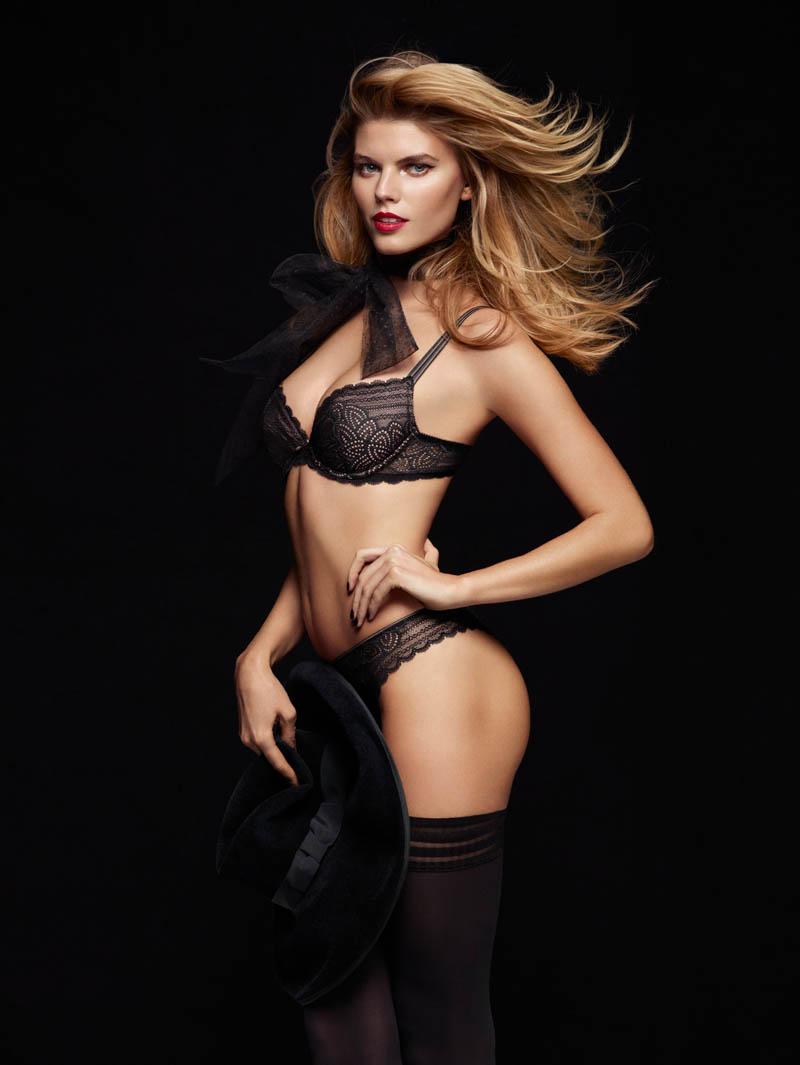 800x1065xchantelle-lingerie-fall4.jpg.pagespeed.ic.ofhWXxXncg.jpg