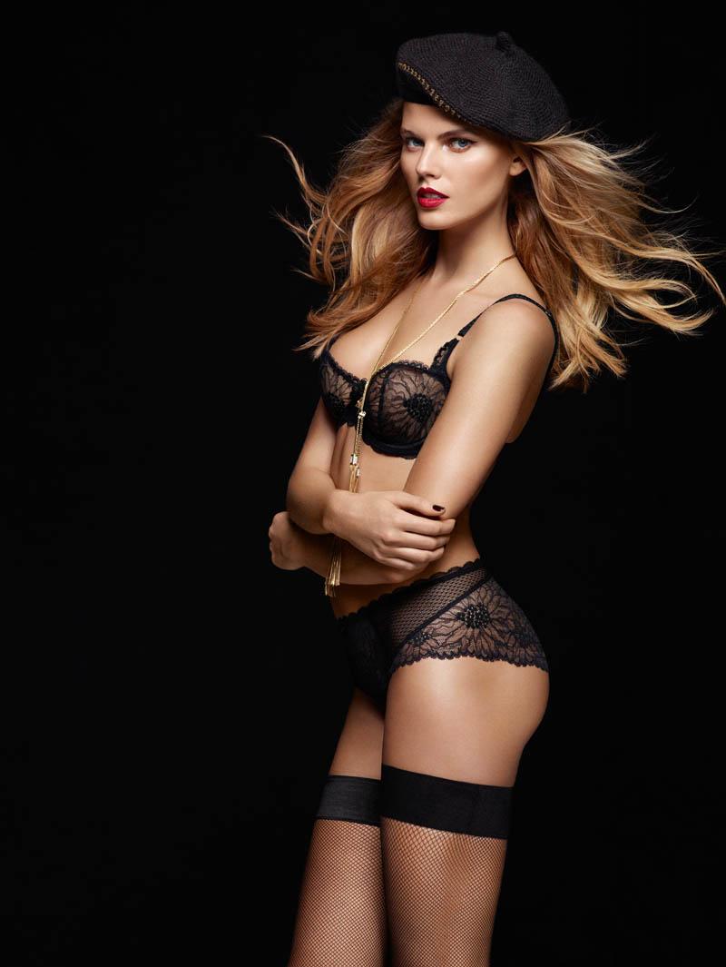 800x1065xchantelle-lingerie-fall6.jpg.pagespeed.ic.9-y5aaynYU.jpg