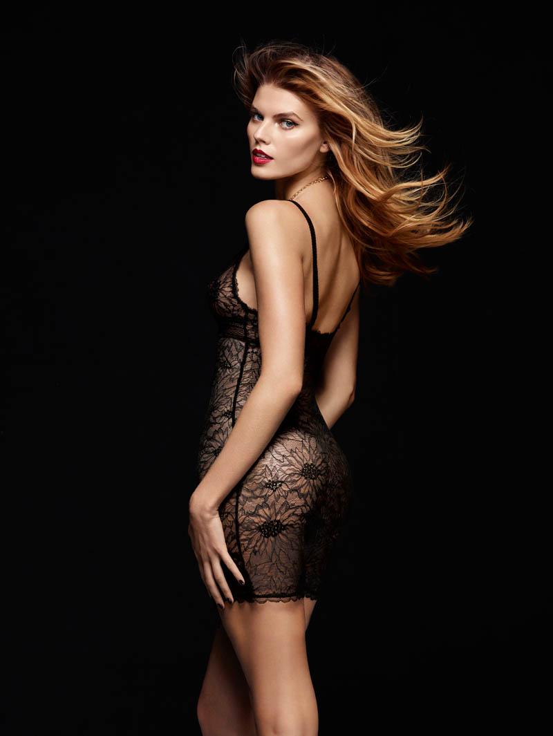 800x1065xchantelle-lingerie-fall8.jpg.pagespeed.ic.RRYtxd_K2n.jpg