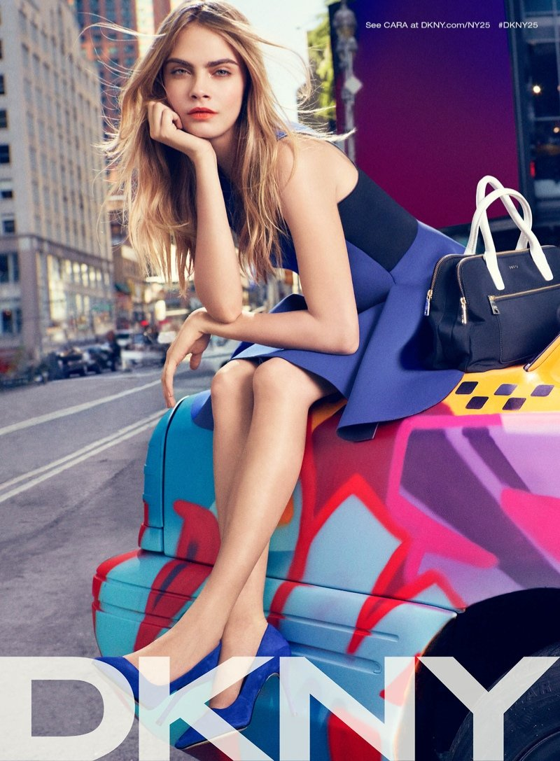 800x1087xdkny-spring-2014-campaign-2.jpg.pagespeed.ic.rQuocFTv8Y.jpg