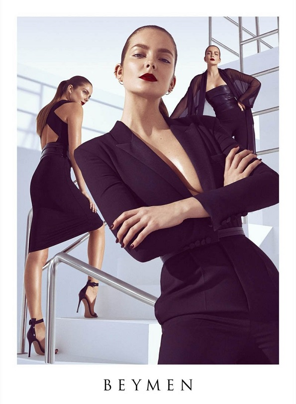 800x1091xbeymen-spring-2014-campaign3.jpg.pagespeed.ic.4tbaOqYzgD.jpg