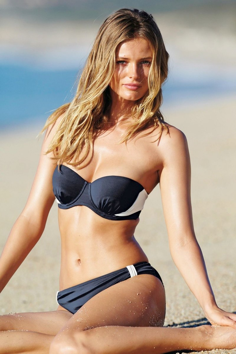 800x1200xedita-v-swimwear8.jpg.pagespeed.ic.lvEsJAsf5g.jpg