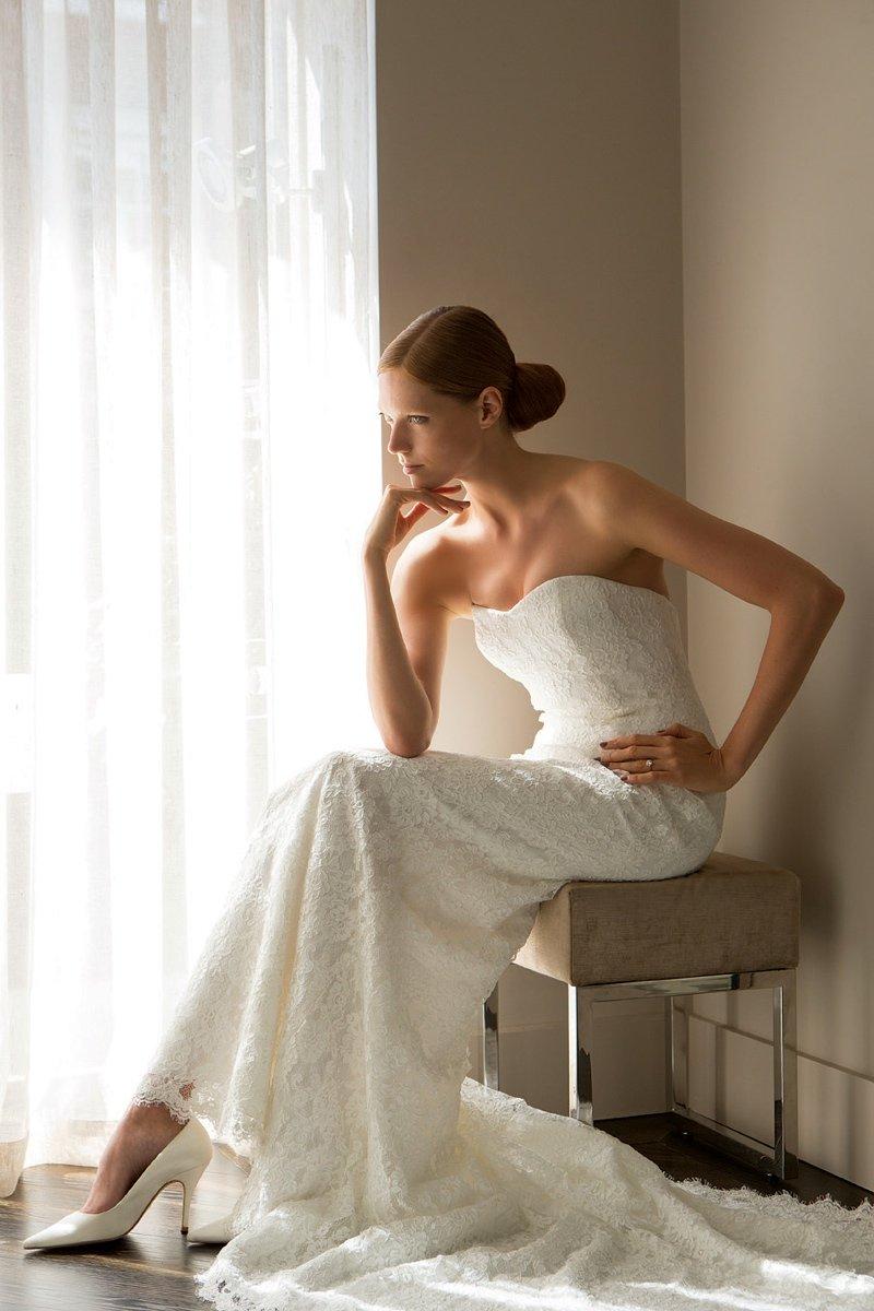 800x1200xstewart-parvin-bridal1.jpg.pagespeed.ic.v9tBXyuQ7V.jpg