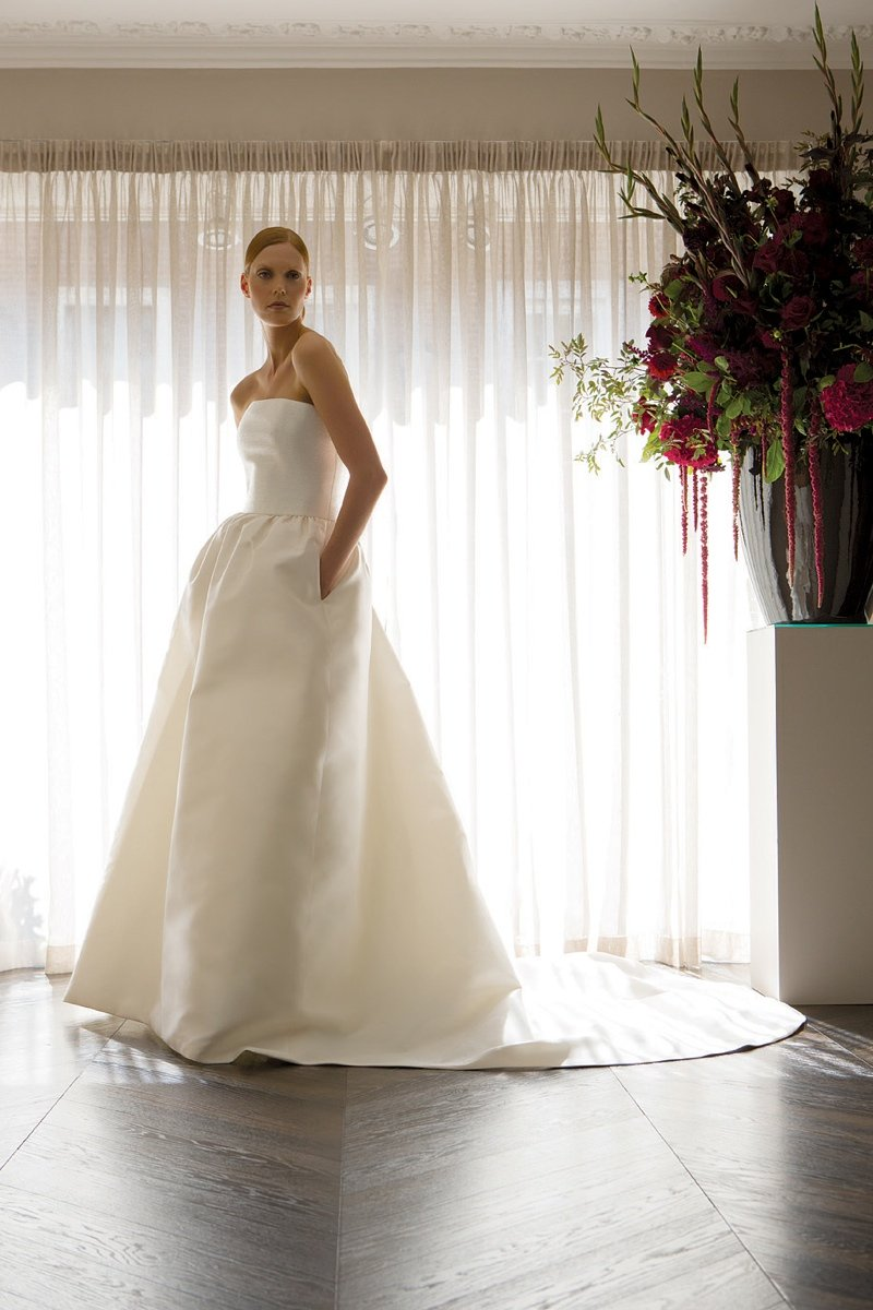 800x1200xstewart-parvin-bridal5.jpg.pagespeed.ic.0_bXTbiF8L.jpg